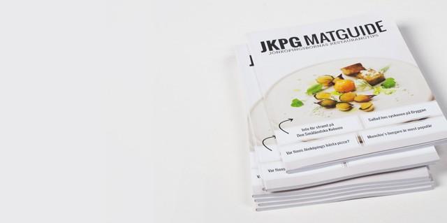 JKPG Matguide.