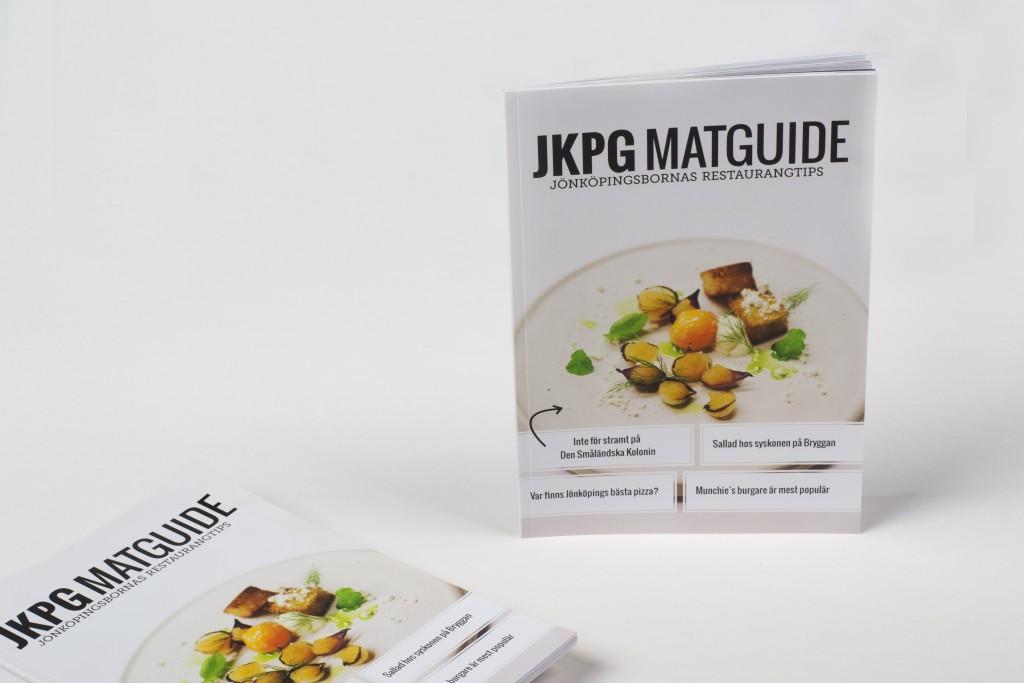 jkpgmatguide3
